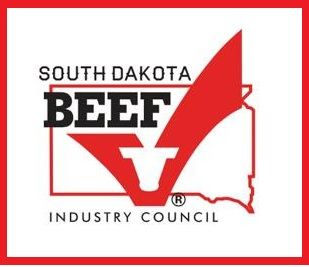May is Beef Month in South Dakota