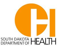 SD Dept of Health