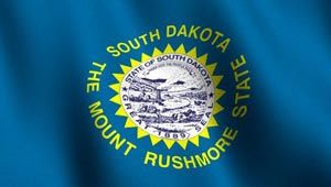South Dakota GOP lawmakers wait to use of COVID-19 funds