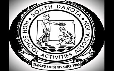 SDHSAA-Fall Sports Recommendation