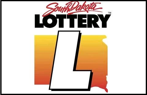 Lottery-Scam Warning