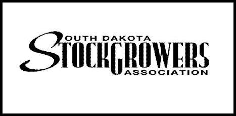 SD Stockgrowers-News Executive Director Search
