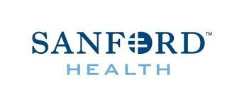 Sanford-Merger Halted