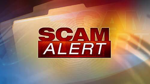 ND-Scam Alert in Oil Patch