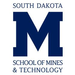 New VP of Research named at School of Mines