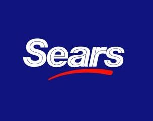 Sears - Holdings