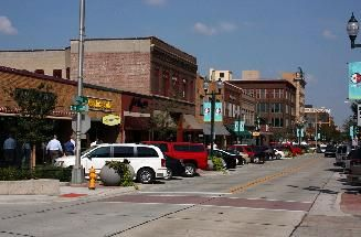 Sioux Falls makes top ten of least stressed cities