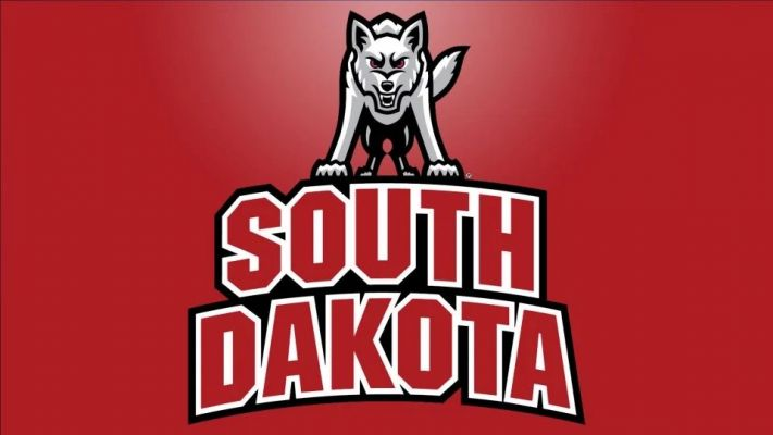 USD Coyotes Basketball