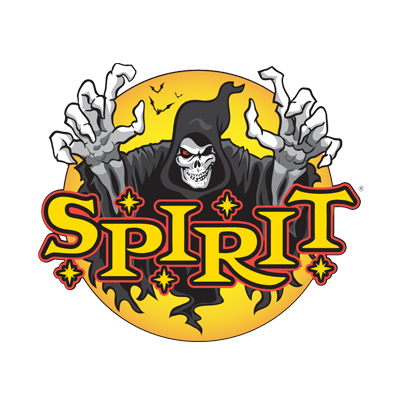 Spirit Halloween in Rushmore Mall