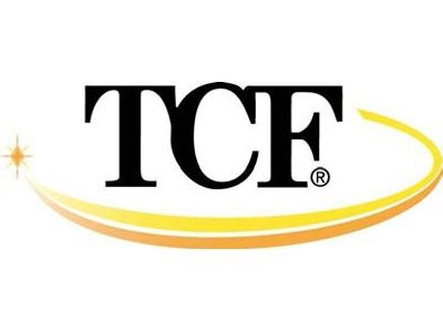 TCF Financial in Sioux Falls closing