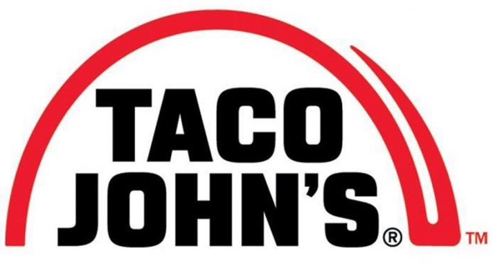 Taco Johns-Growth