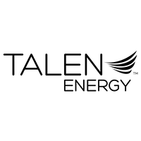 Talen Energy - Layoff notices
