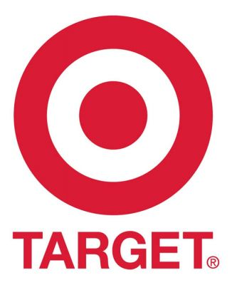 Earnings Report-Target