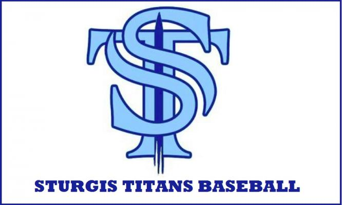 Titans vs RC Post 22