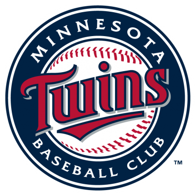 Twins and veteran slugger Nelson Cruz agree to 1-year contract with option for 2020, giving Minnesota a boost at DH