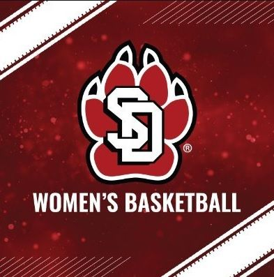 USD women roll over Omaha