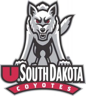 South Dakota beats Colorado State