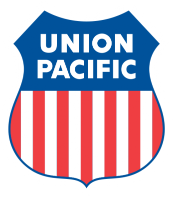 Earnings-Union Pacific