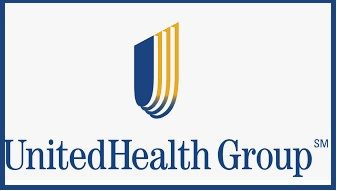 United Health-Earnings