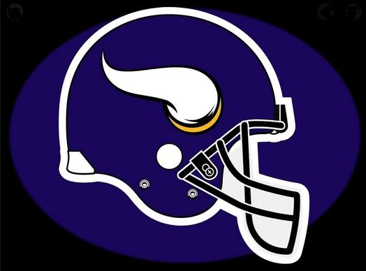 Vikings signs all draft picks
