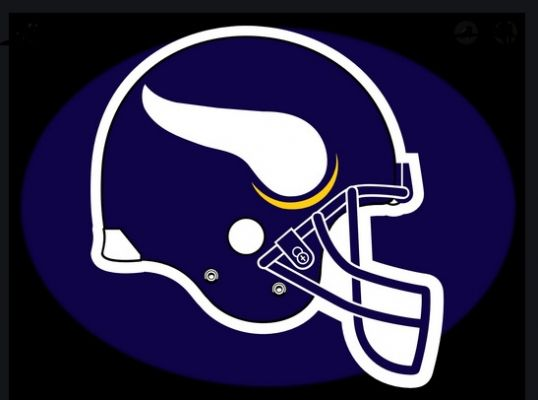 Vikings- Draft Preview
