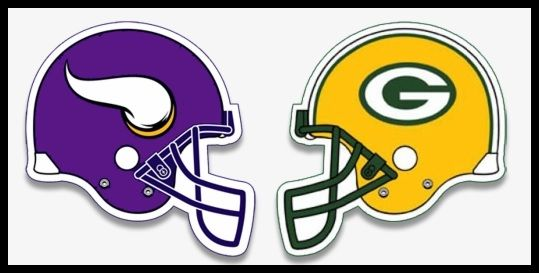 Packers beat Vikings for NFC North title