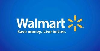 New Hours at Rapid City Wal-Mart Stores