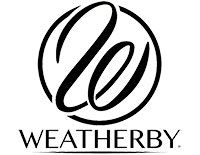 Weatherby Coming to Wyoming
