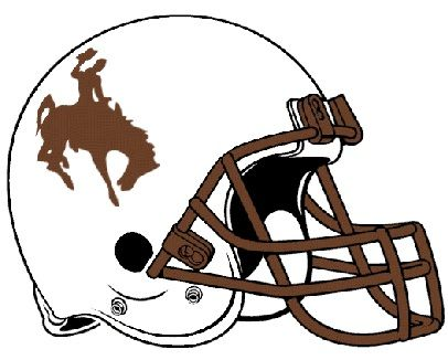 Wyoming Football-Air Force Game Cancelled