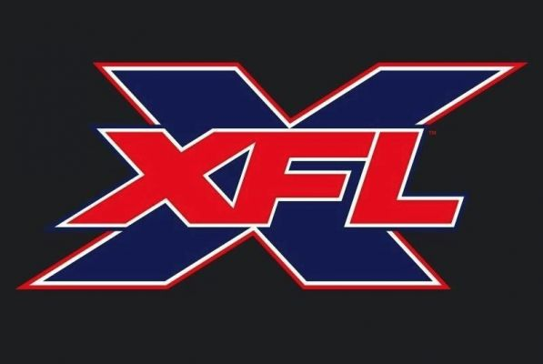 XFL files for bankruptcy, cites COVID-19 crisis