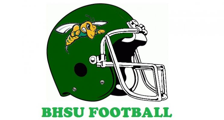 BHSU falls to Dixie State on Homecoming