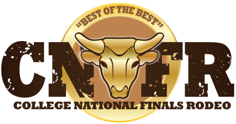 CNFR-Monday Results