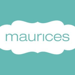 maurices-Monument Health donation