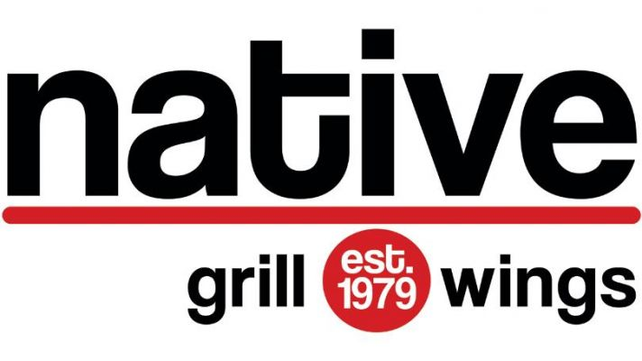 Native Wings in Rapid City Closes
