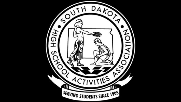 SDHSAA Meeting Recap